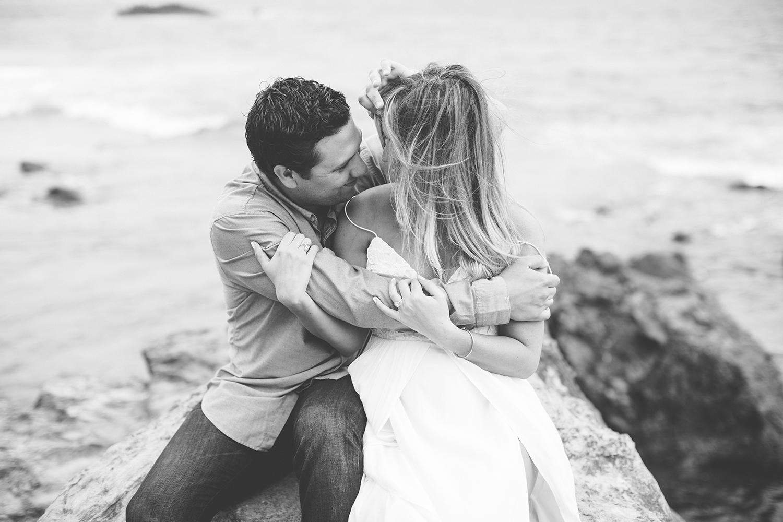 Brittany_robert_laguna_beach_engagement_15.jpg