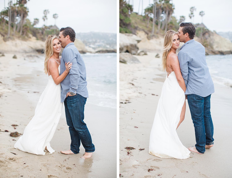 Brittany_robert_laguna_beach_engagement_17.jpg