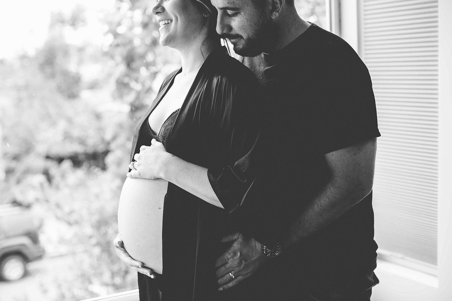 alex_and_kyle_black_and_white_maternity_6.jpg