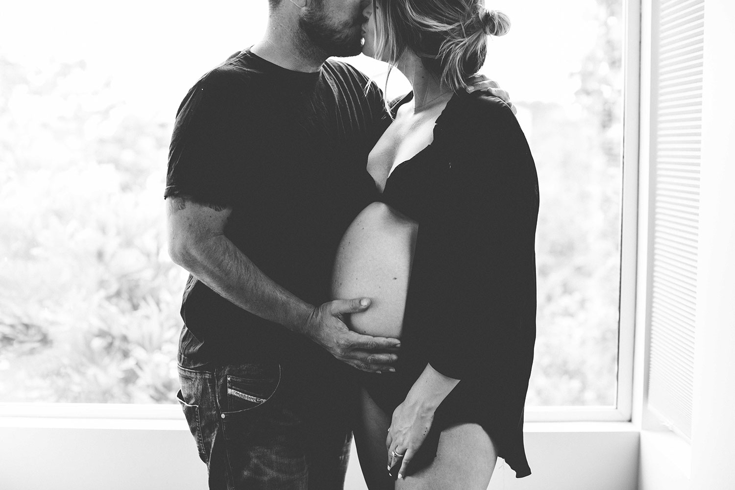 alex_and_kyle_black_and_white_maternity.jpg