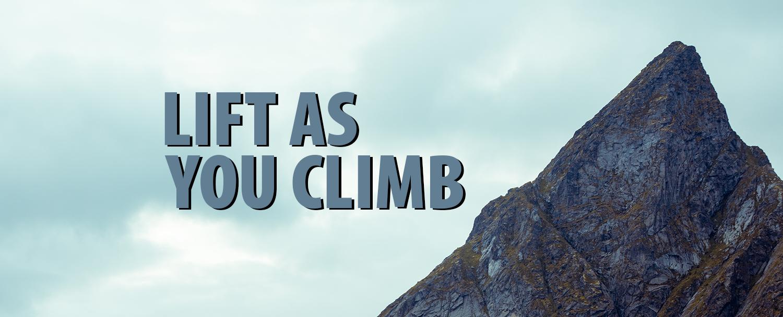Lift As You Climb.png