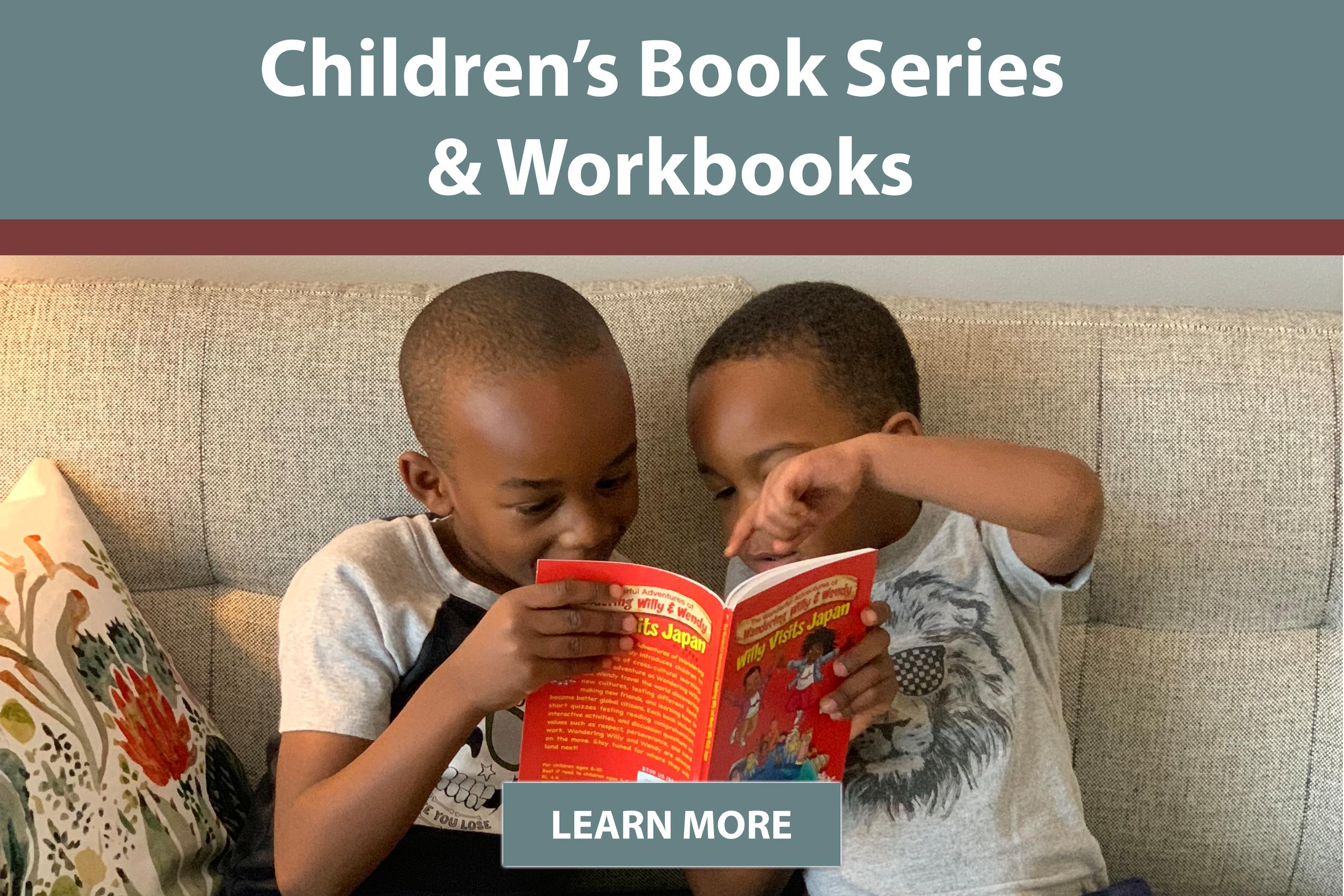 Children's Book Series & Workbooks - Website Image (1).png