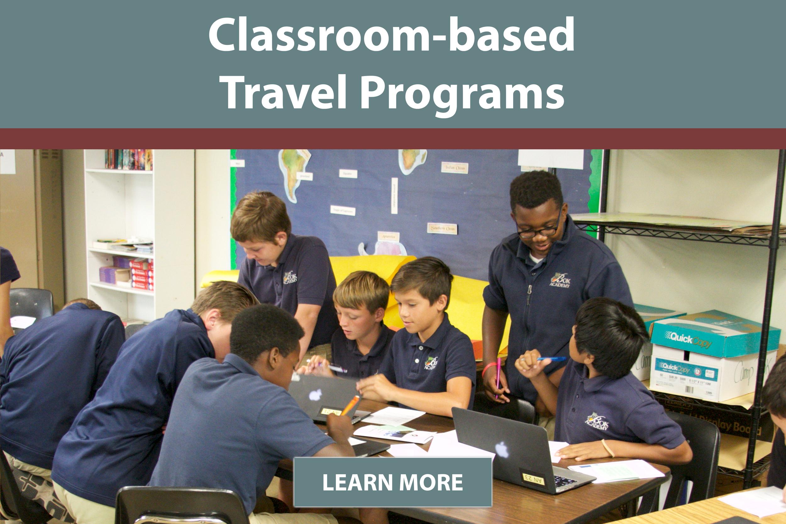 Classroom-based Travel Programs - Website Image (1).png