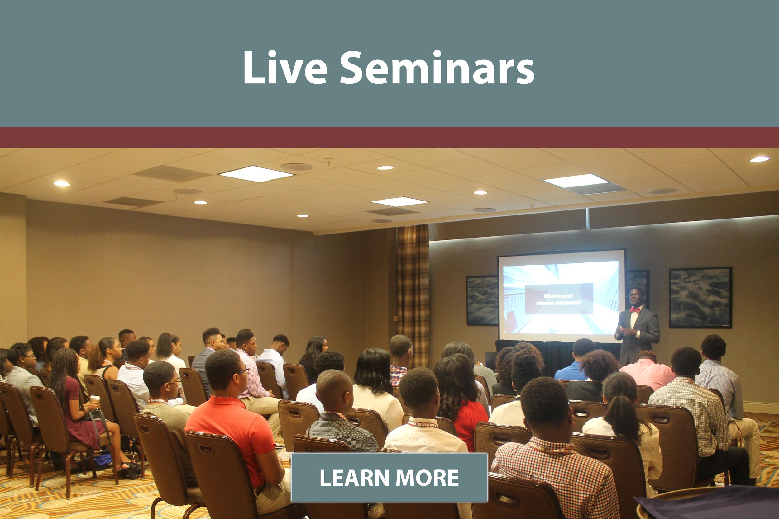 Live Seminars - Website Image (6).png