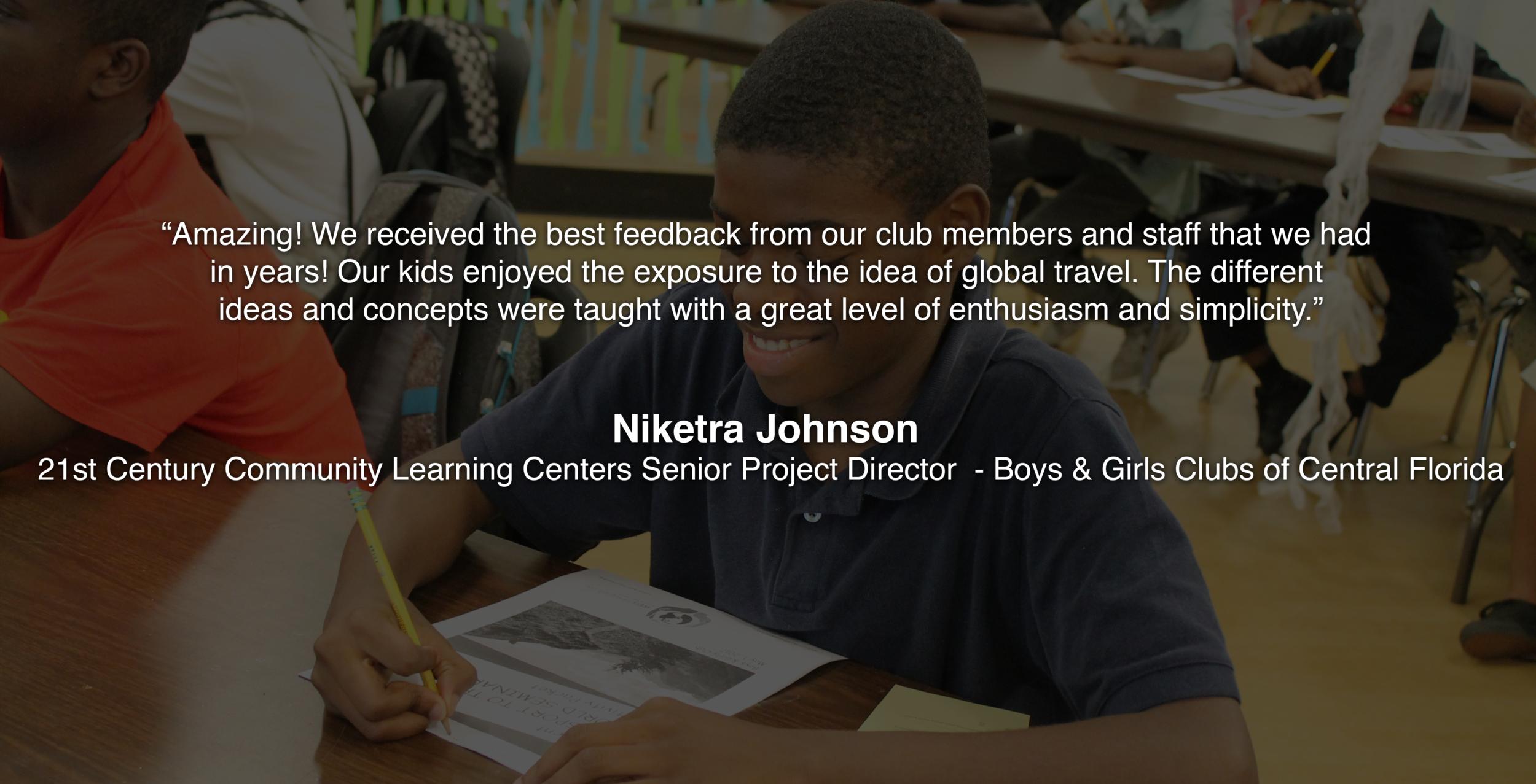 Mrs. Johnson Testimonial - Website Image (1).png