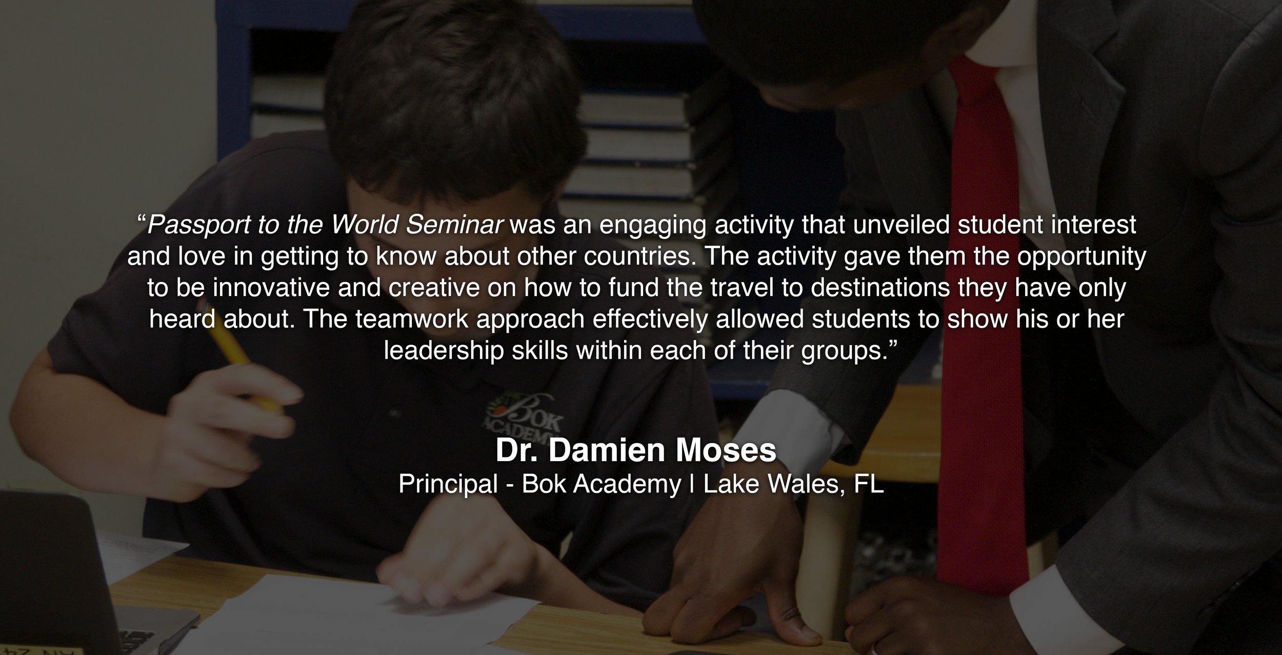 Damien's Testimonial - Website Image (2).png