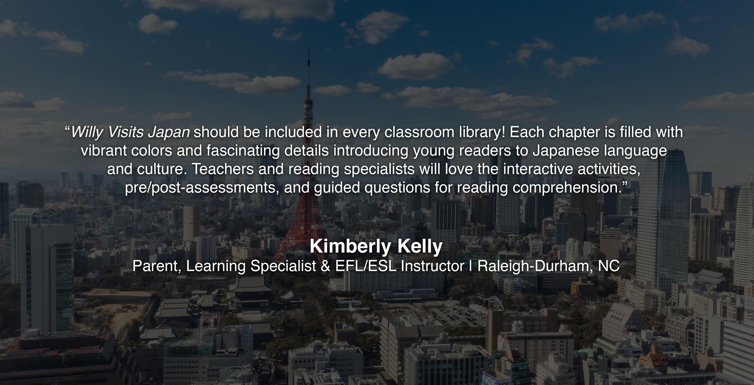 Kimberly's Testimonial - Website Image (2).png