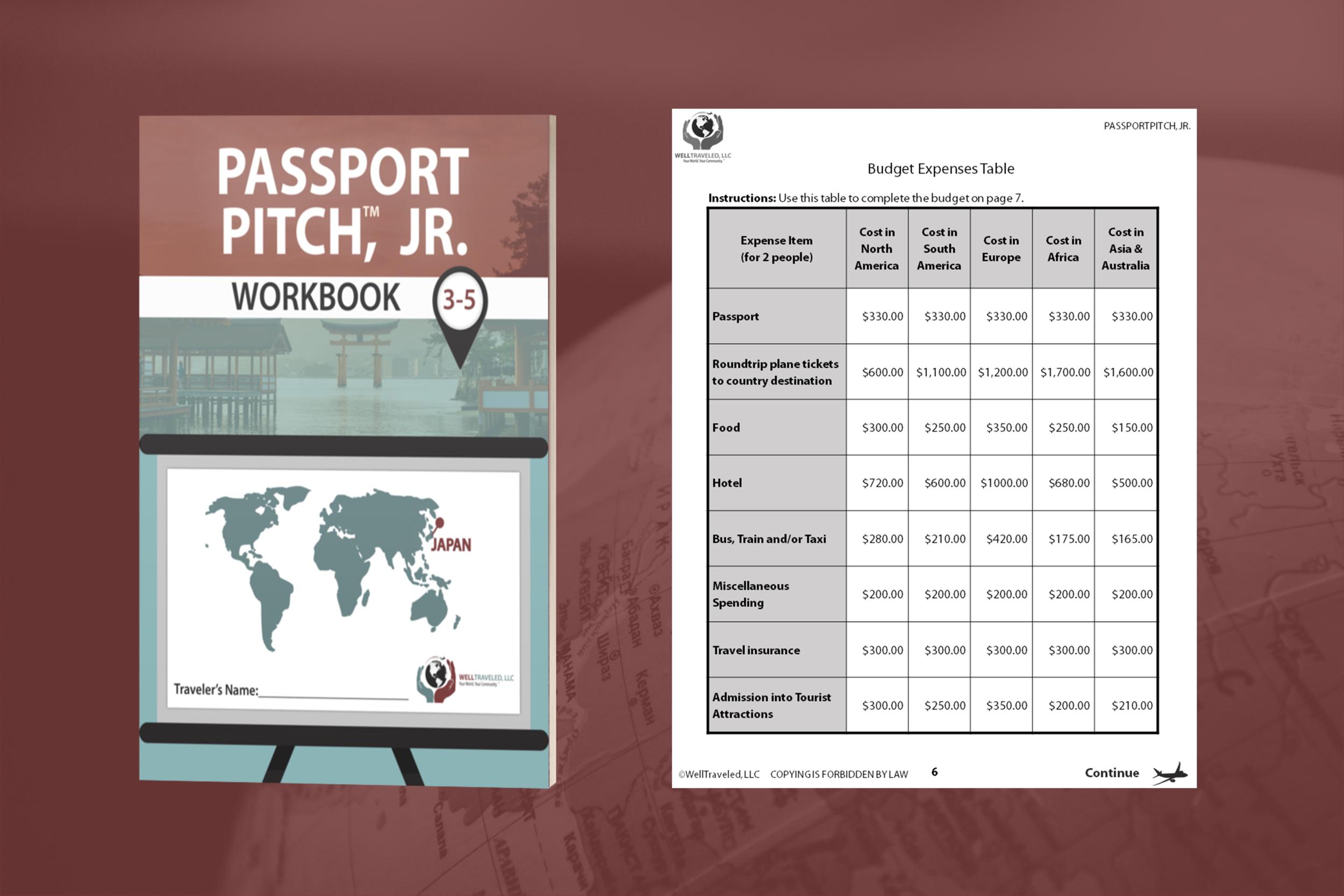 PassportPitch, Jr. Workbook Cover + Sample - Website Image.png