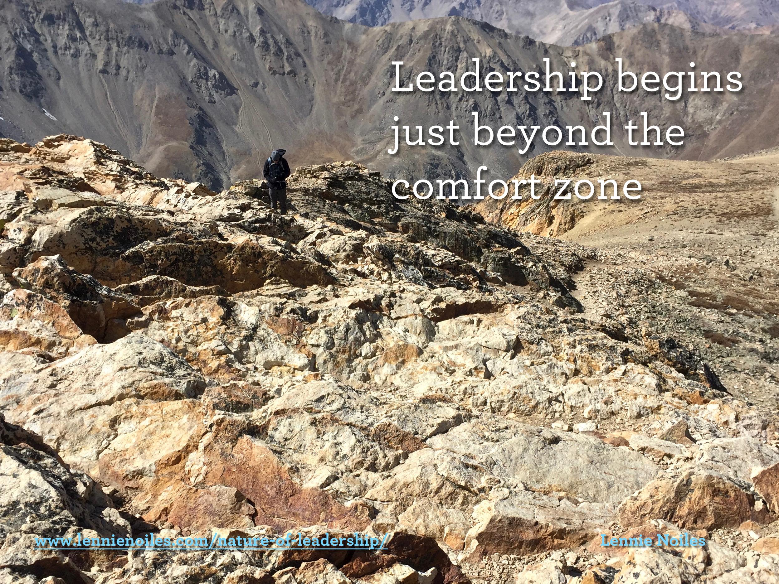 comfort zone.jpg