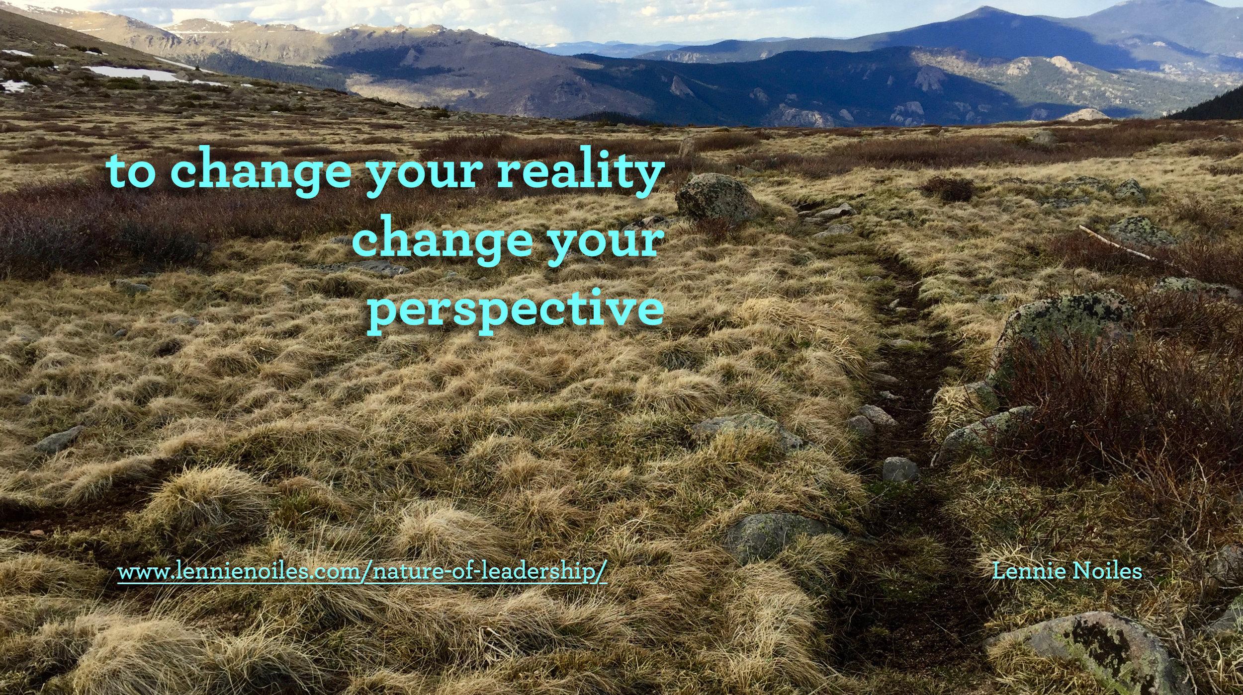 change your reality.jpg