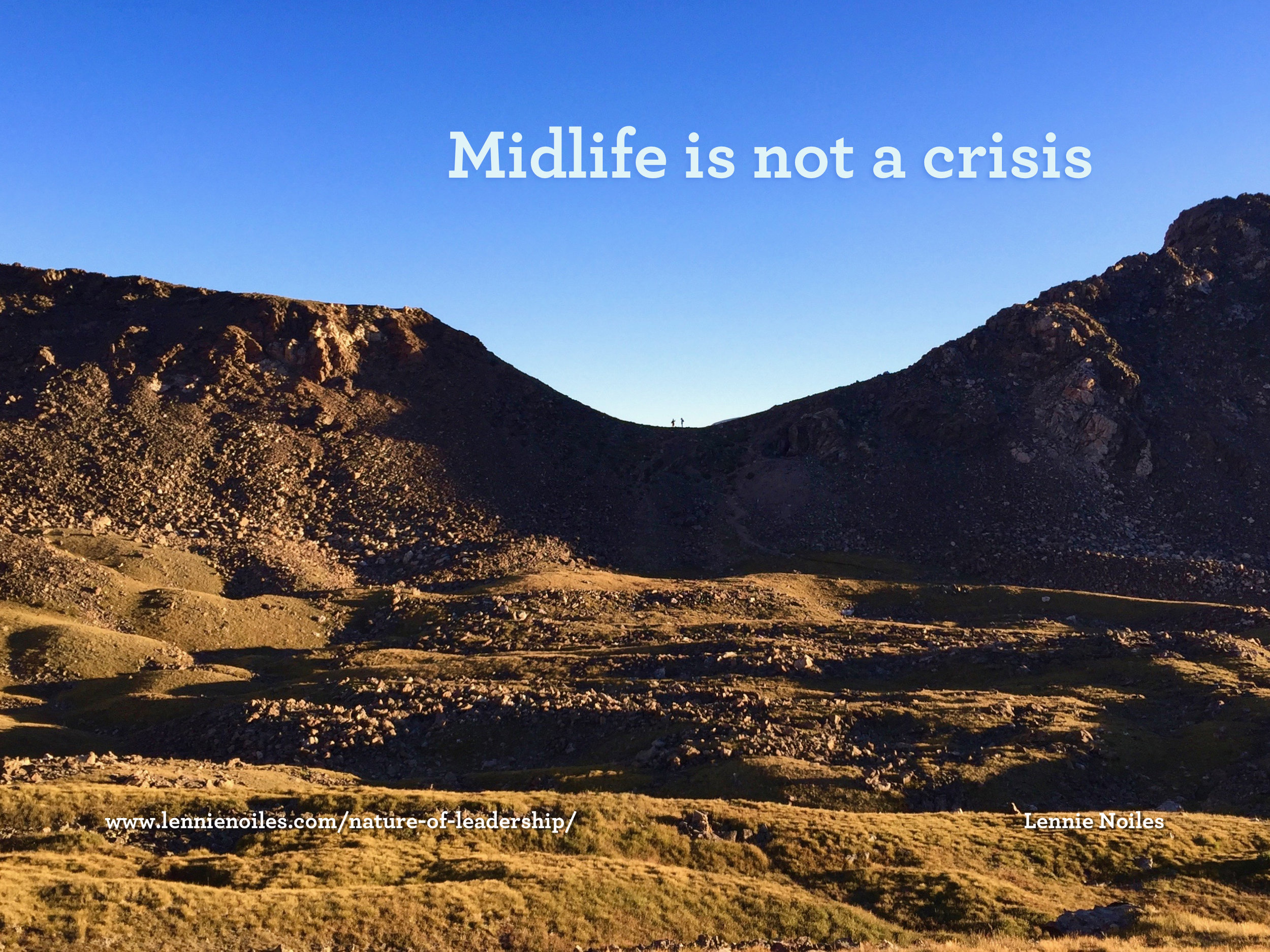 Midlife is not a crisis.jpg