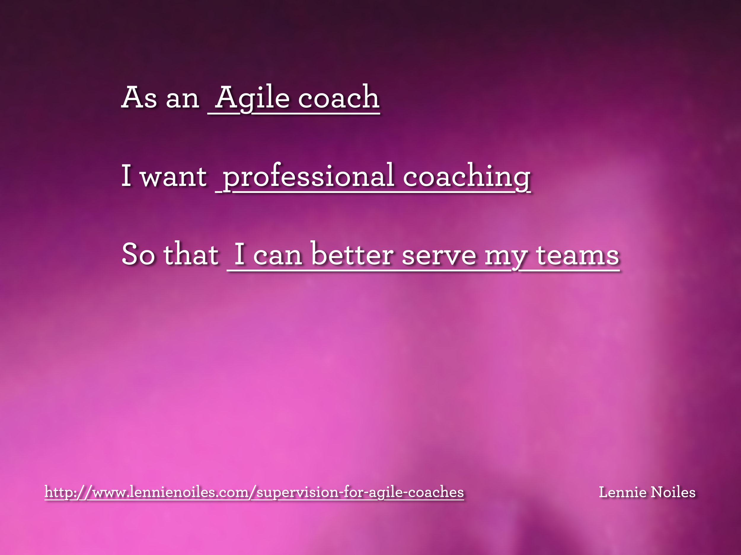 As an Agile coach.jpg