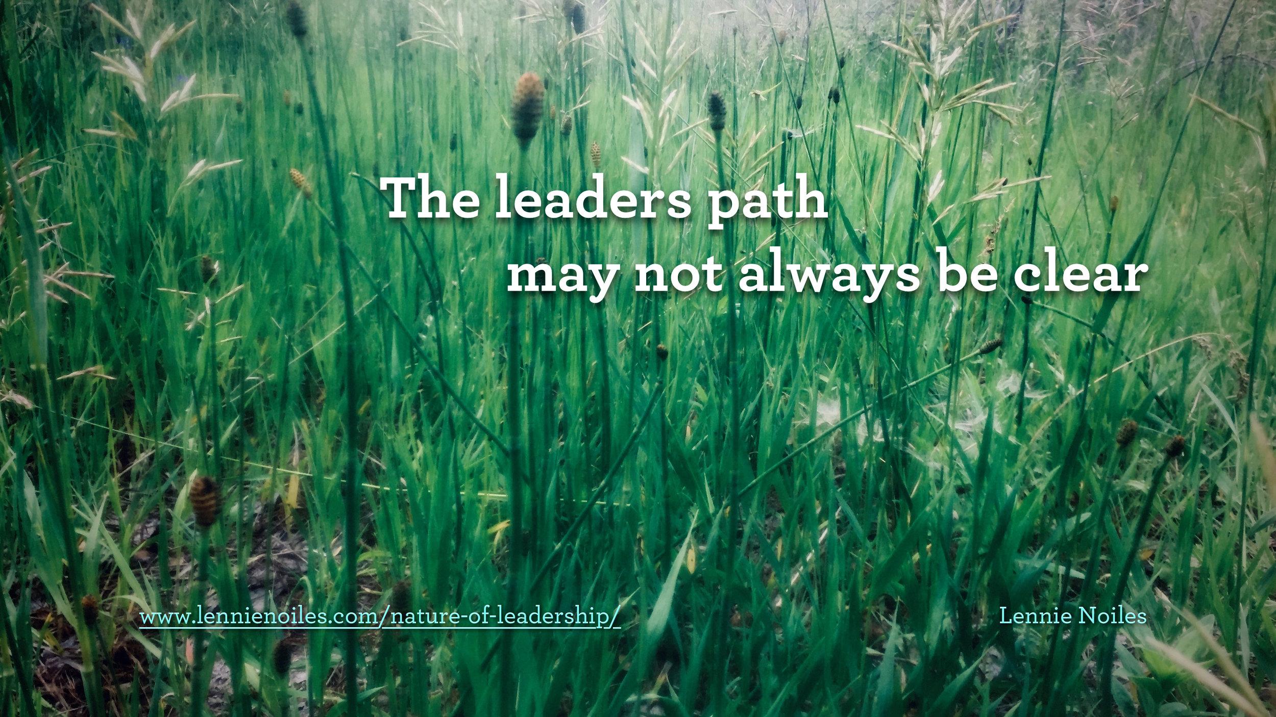 leaders path.jpg