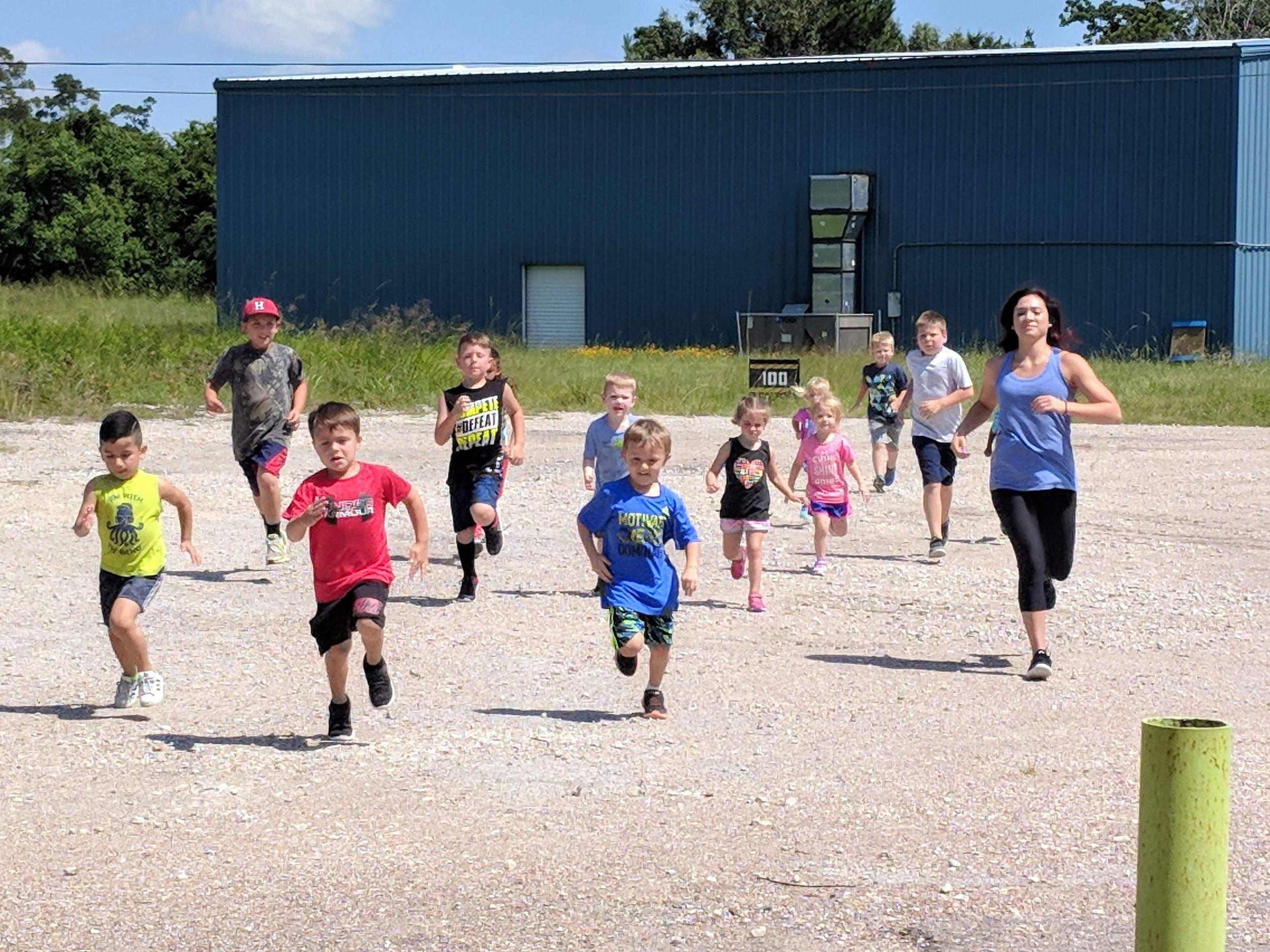 Fit Kids Running.jpeg