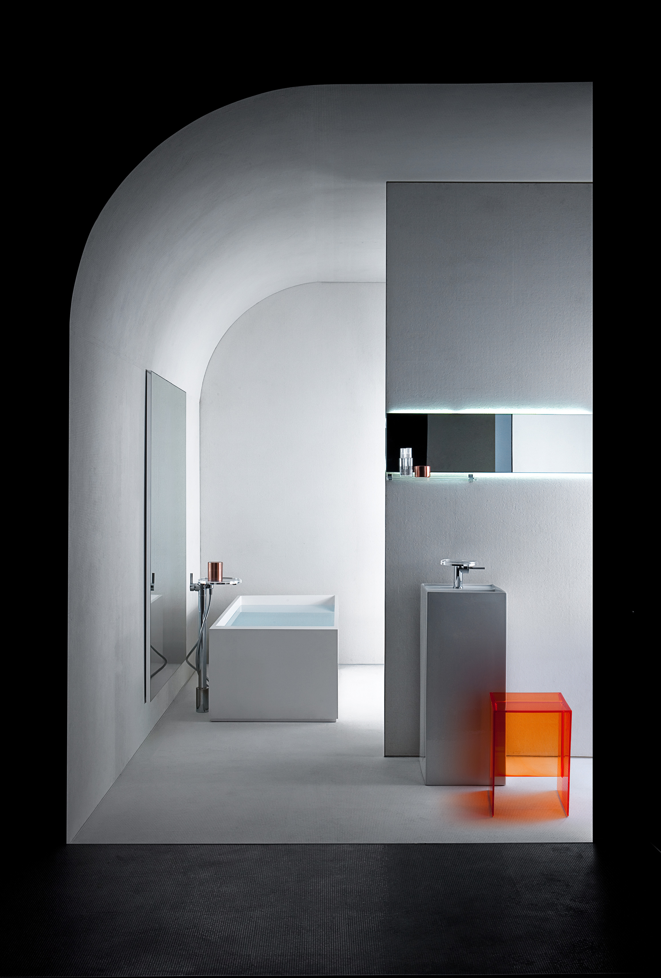 13_Kartell-by-Laufen-ambience.jpg