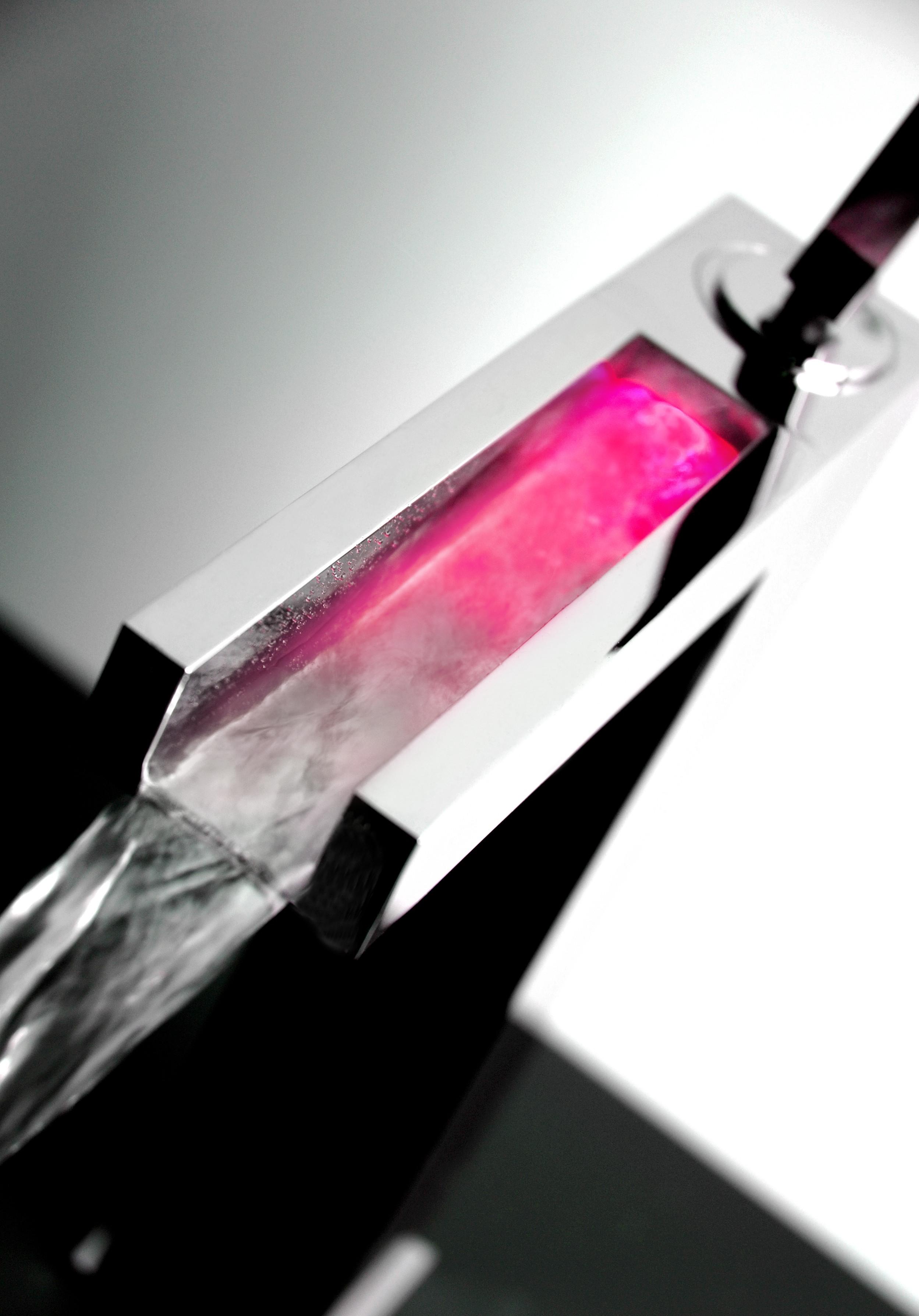 Gessi-Rettangolo-Colour.jpg