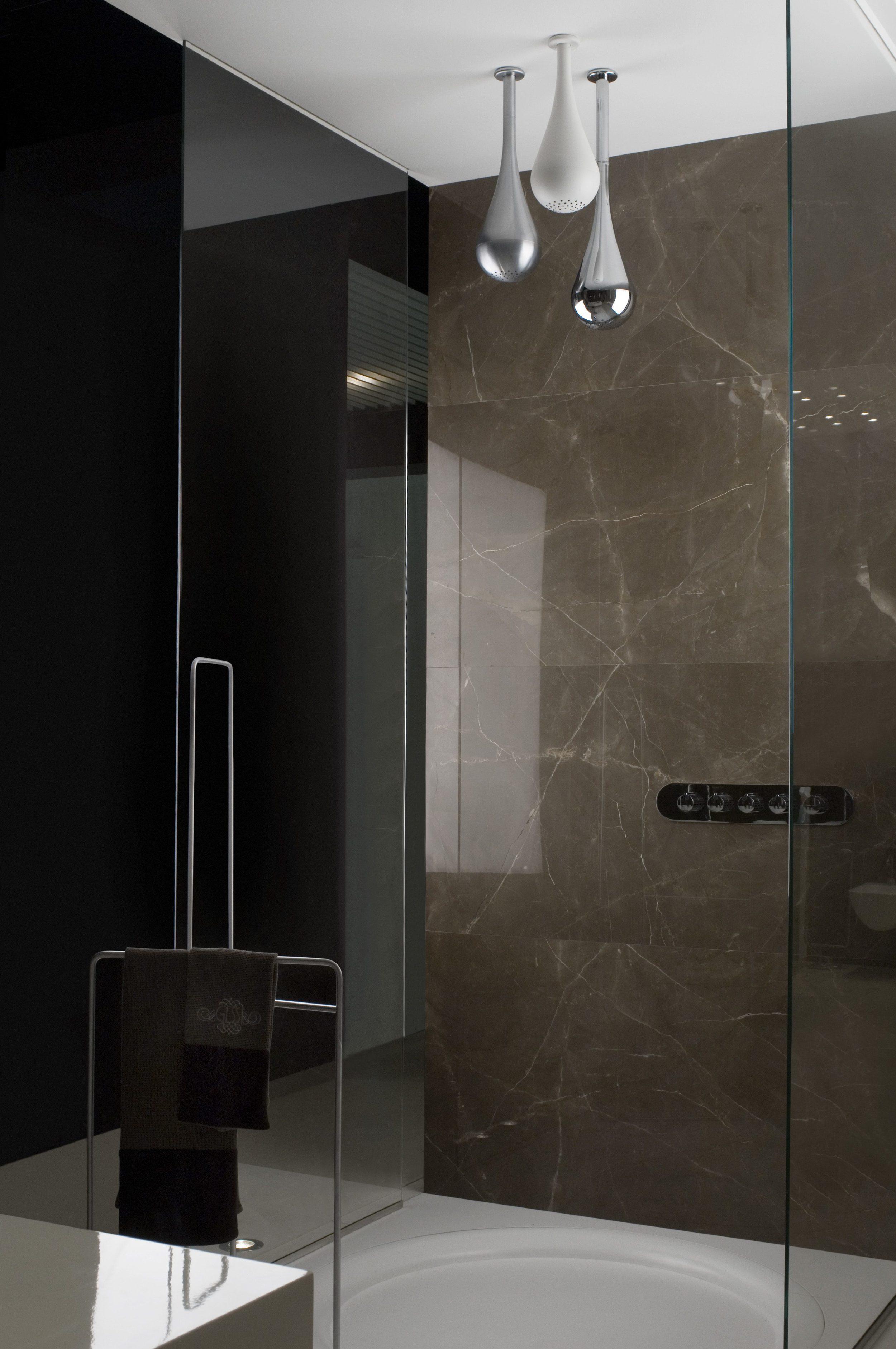Gessi-Goccia-shower.jpg