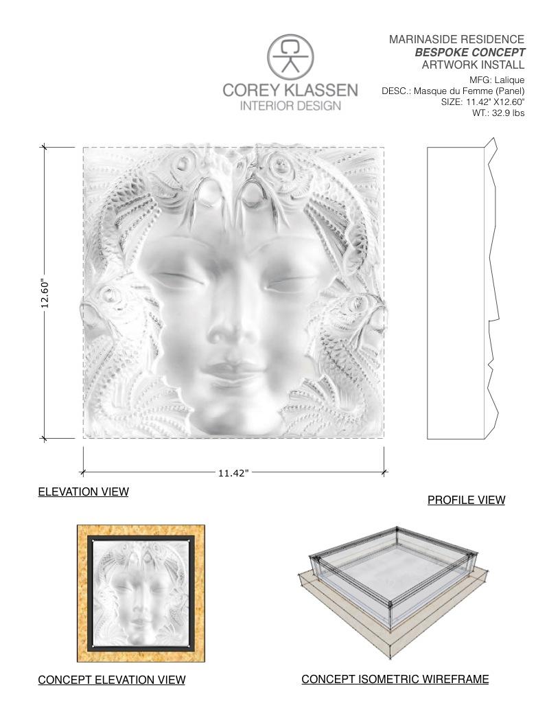 Marinaside-Lalique_1.jpg