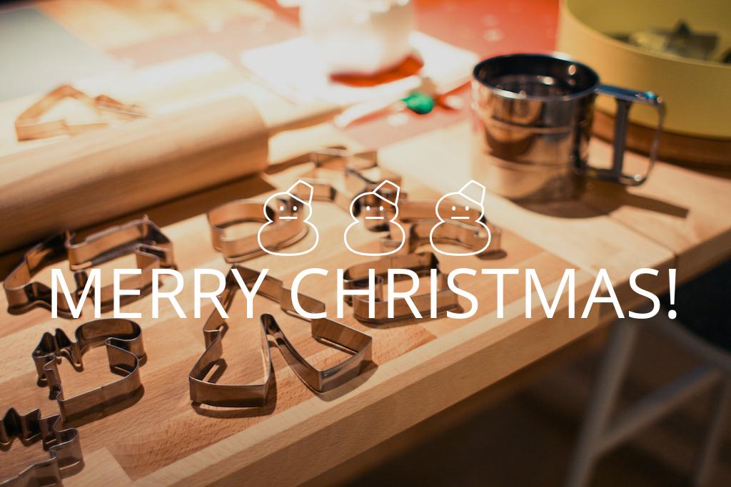 christmasckid.jpg