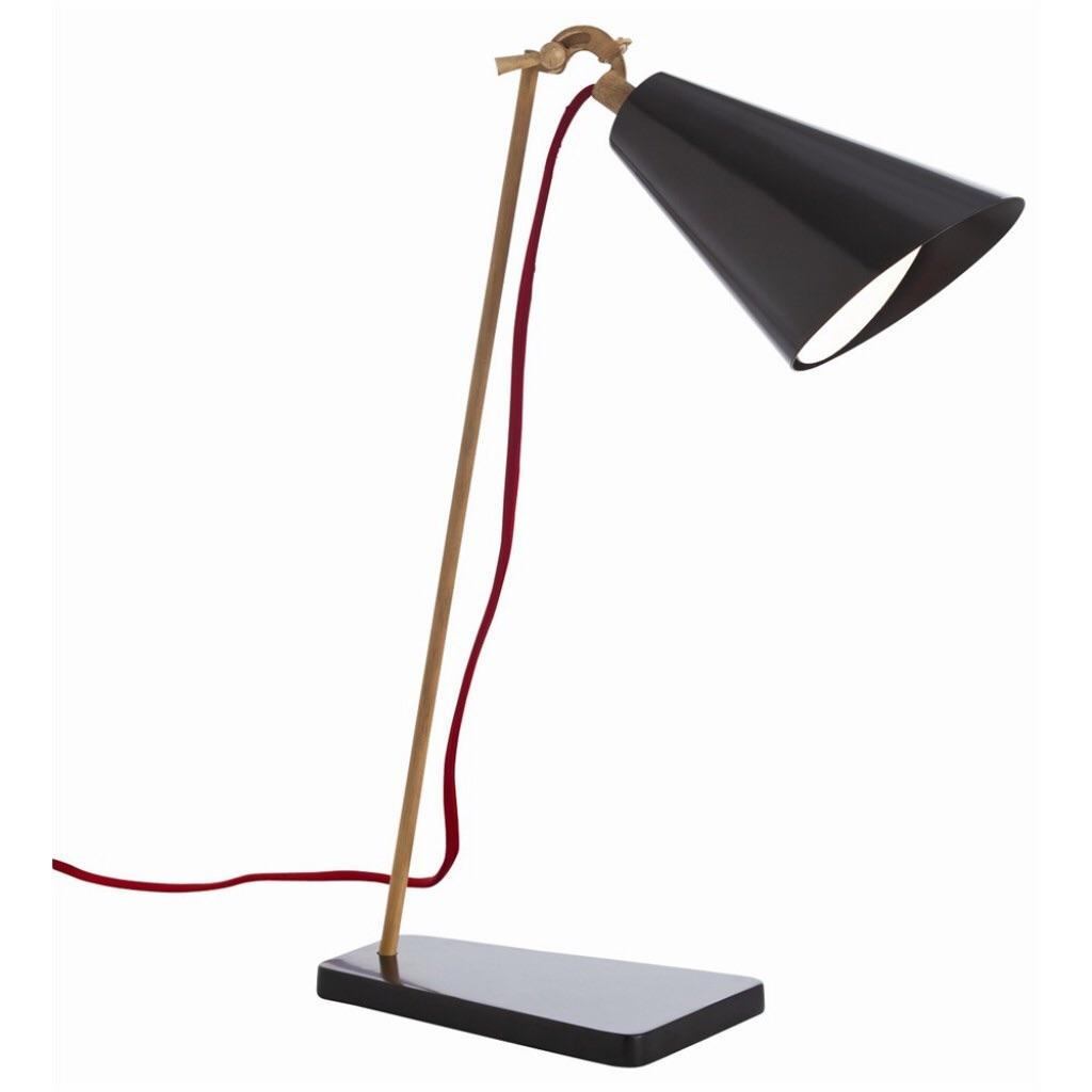 Doyleston Task Lamp    Link