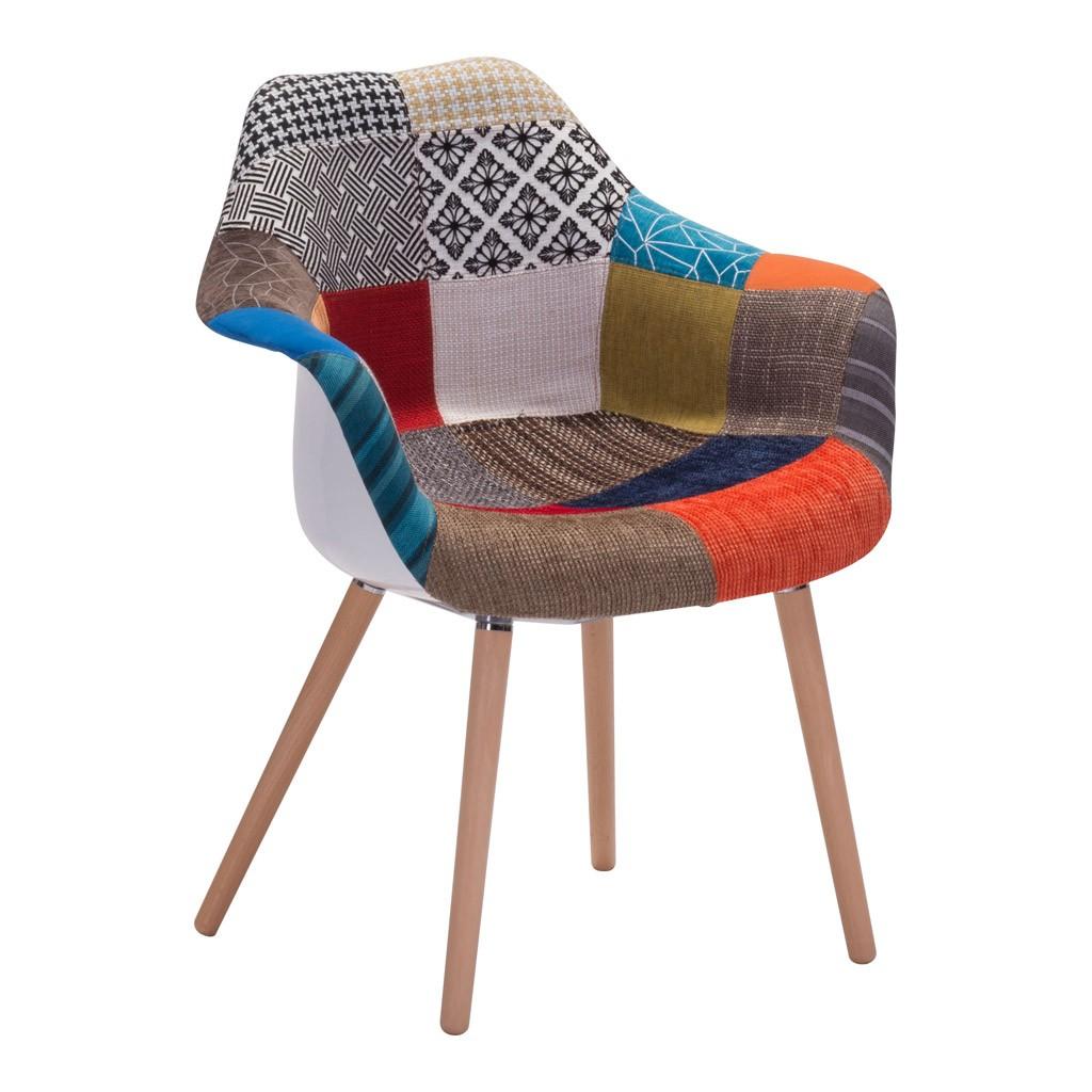Welaka Accent Chair    Link