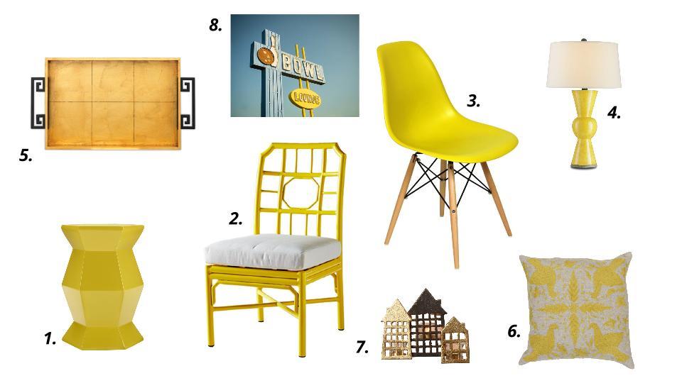 Blogging_yellow.jpg
