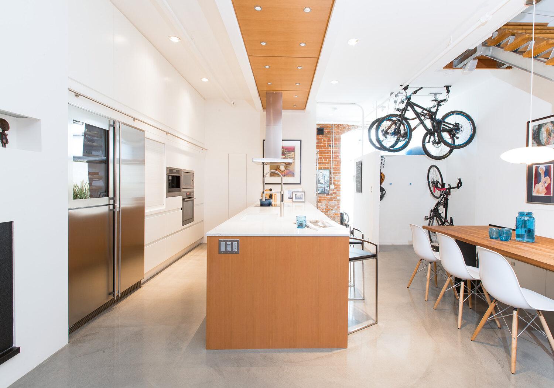 interior design jobs in vancouver canada