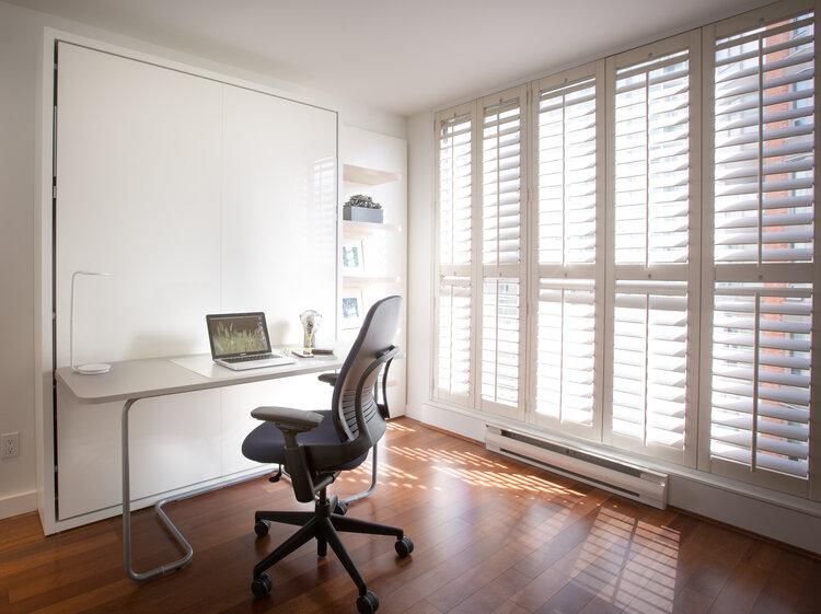 interior design jobs in vancouver canada today
