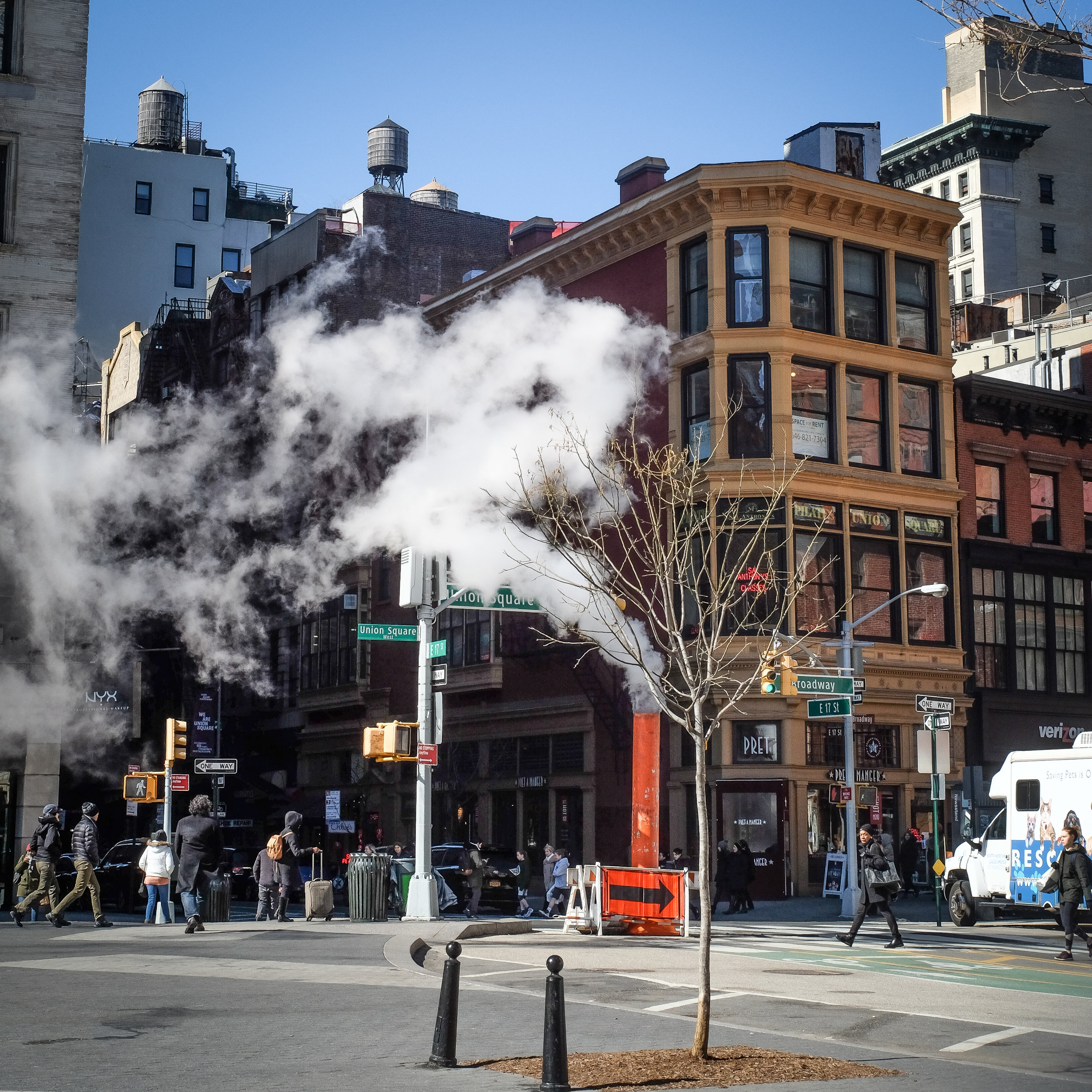 2017_Winter_NYC-6.jpg
