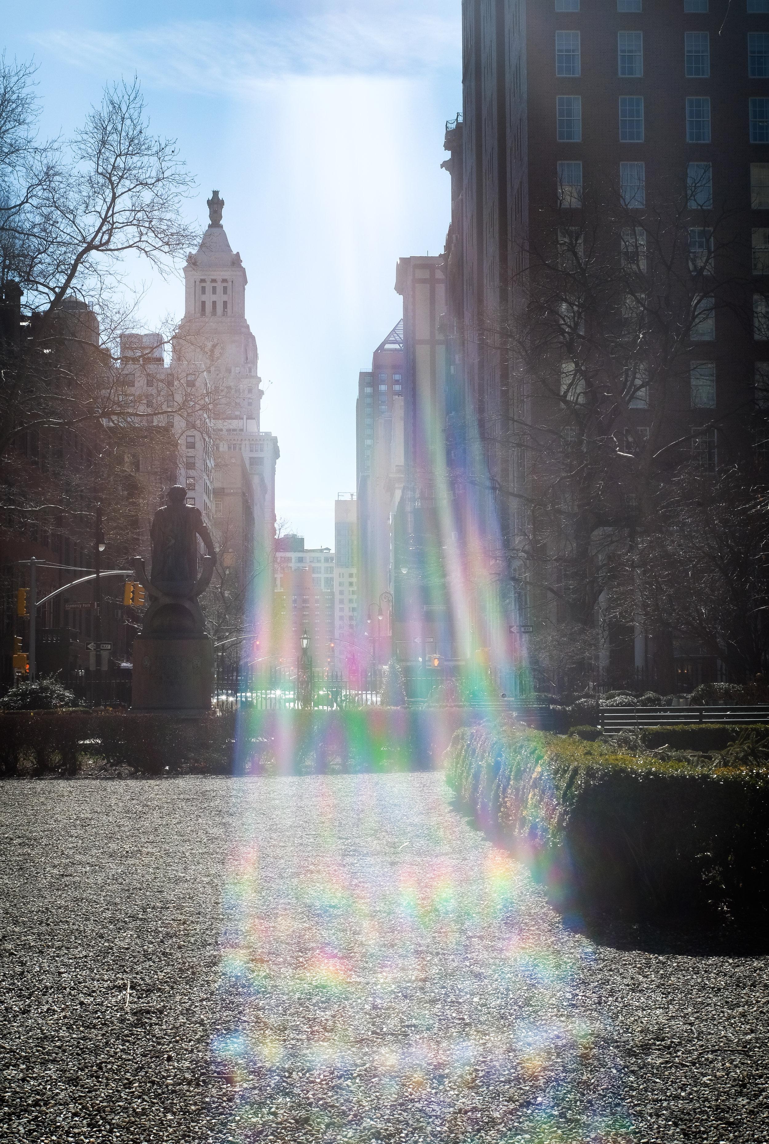 2017_Winter_NYC-2.jpg