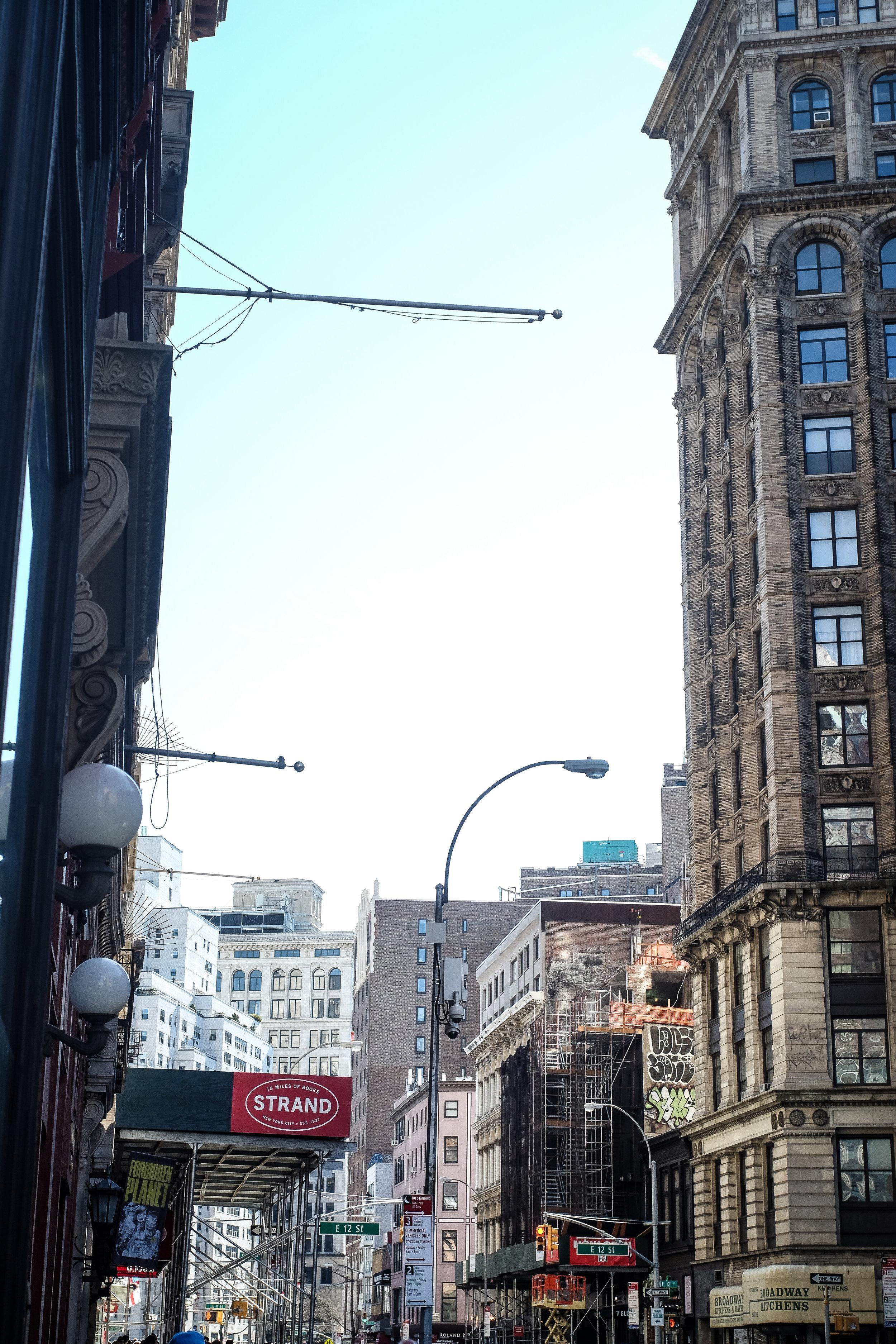 2017_Winter_NYC-21.jpg