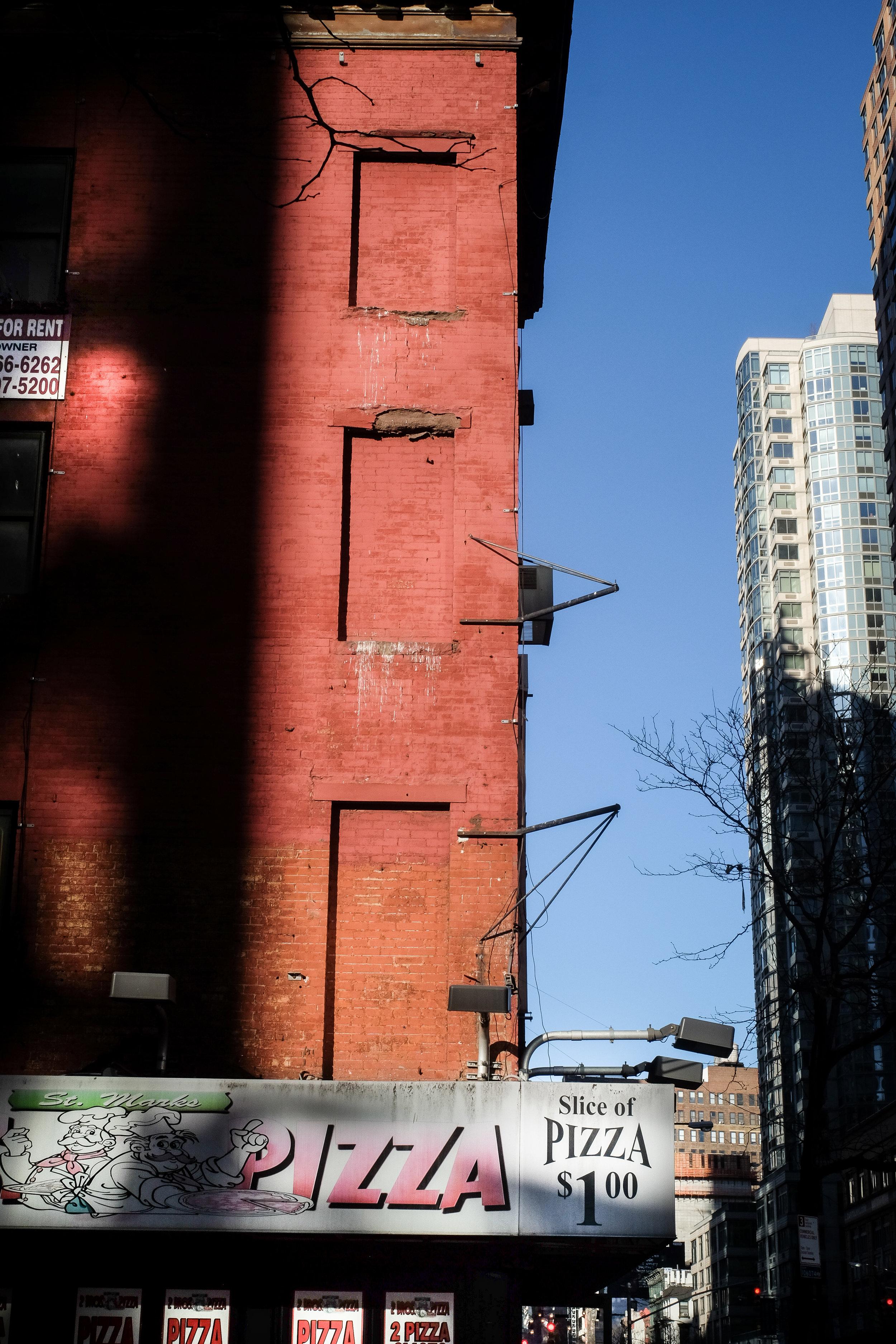 2017_Winter_NYC-29.jpg