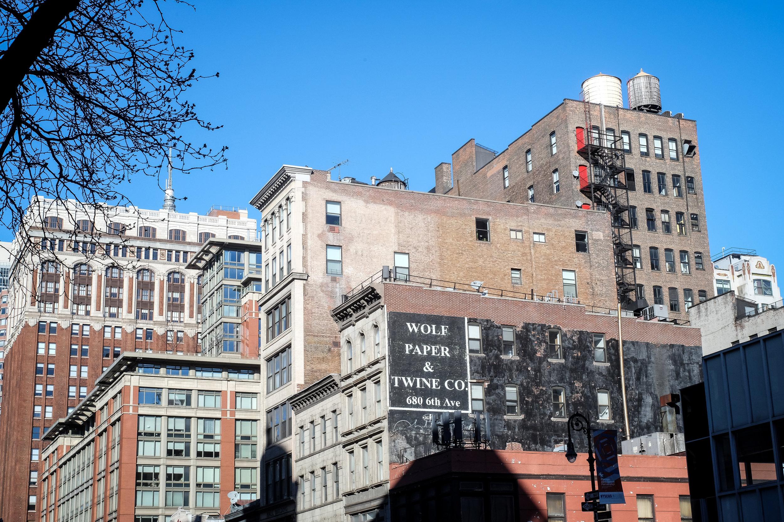 2017_Winter_NYC-27.jpg