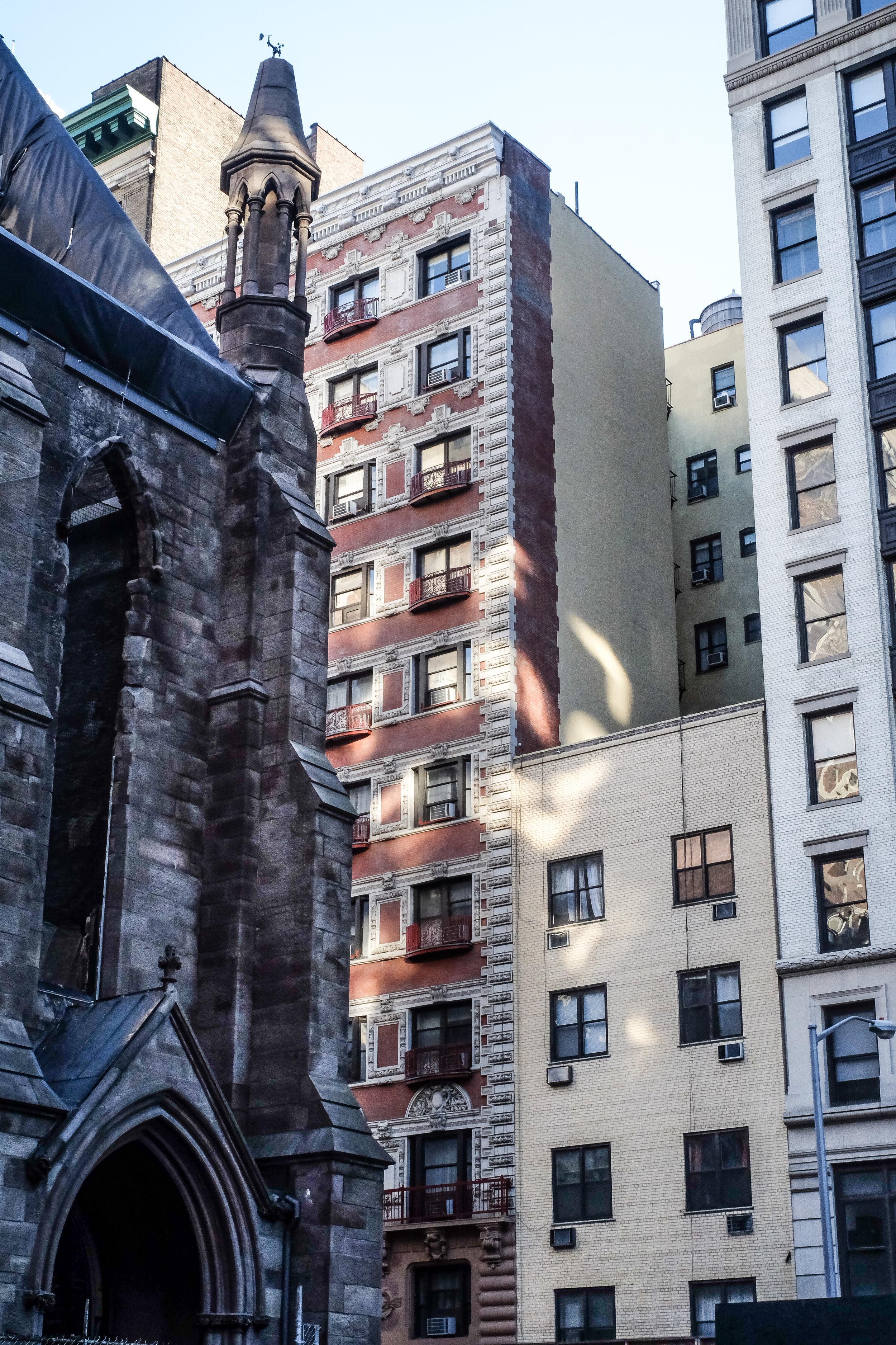 2017_Winter_NYC-44.jpg