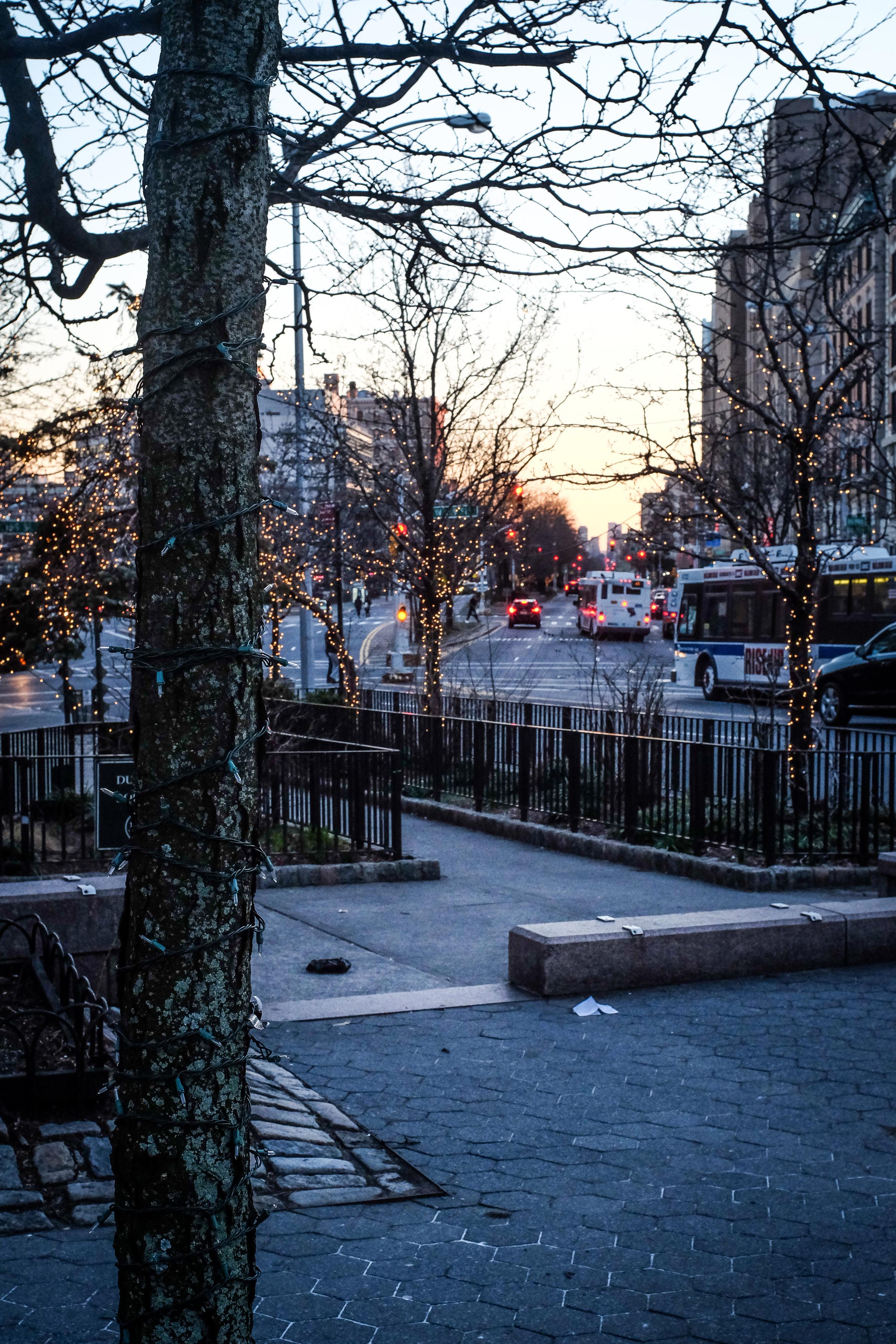 2017_Winter_NYC-56.jpg