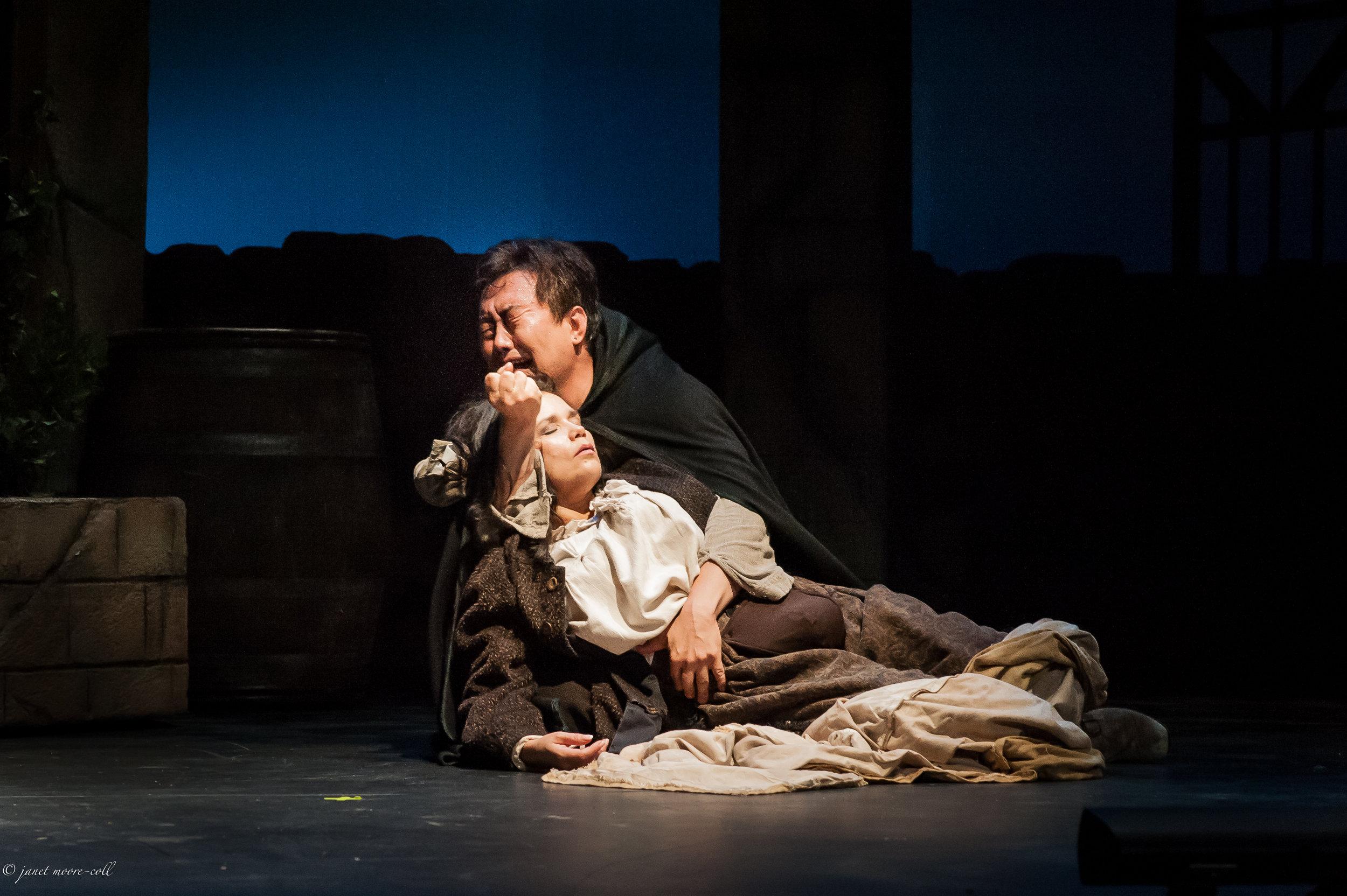 2017_ALO_Rigoletto-1627.jpg