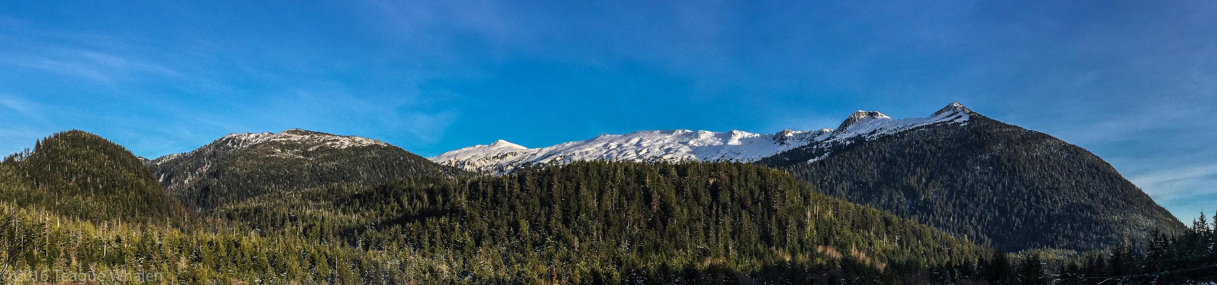 Deer Mt Ridge with Snow.jpg