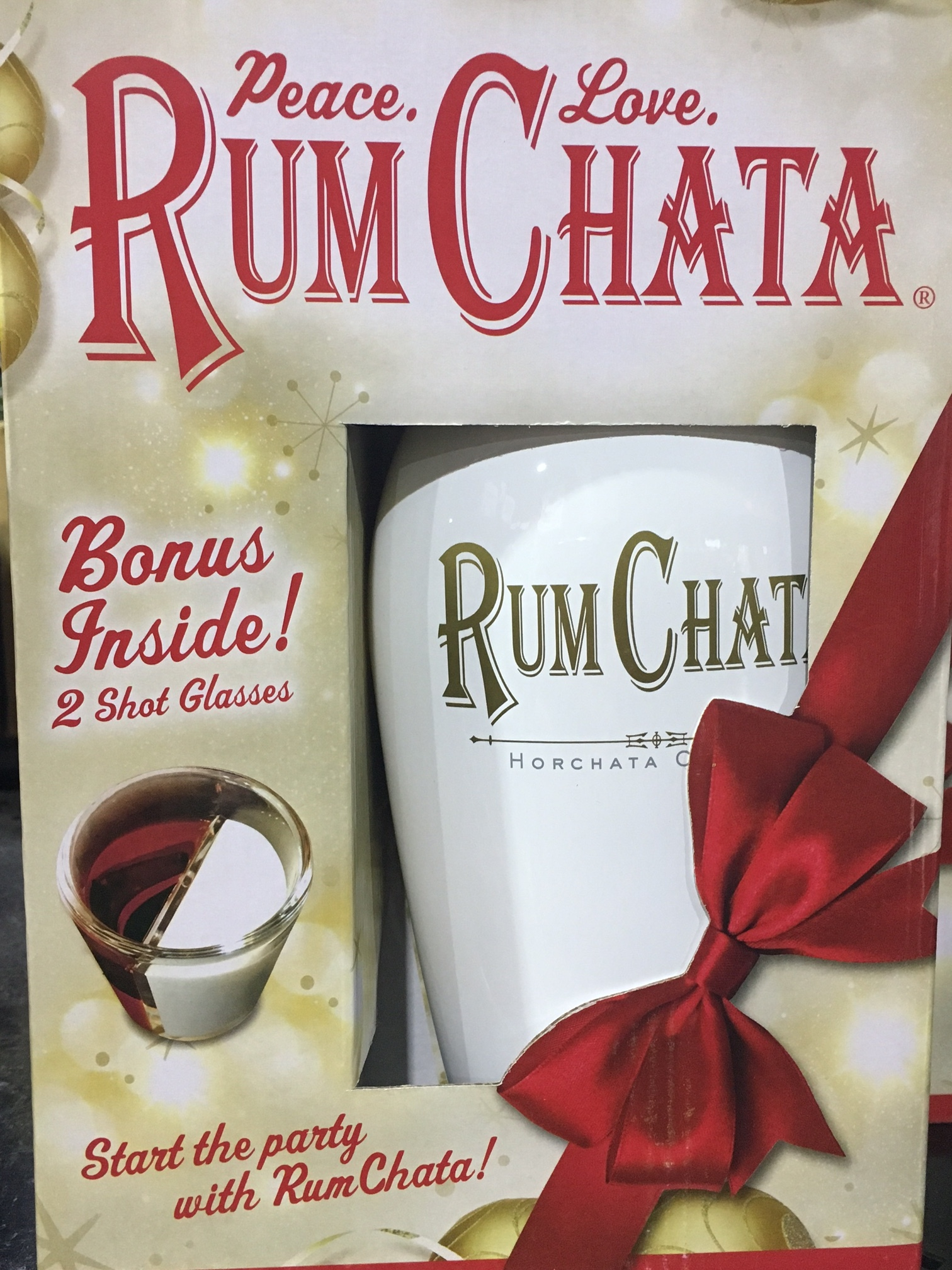 rumchatgift.jpg
