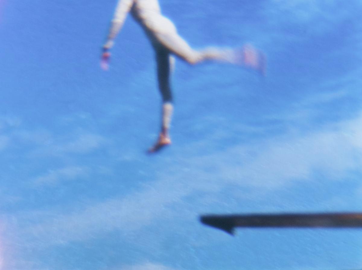 07_Levitation.jpg