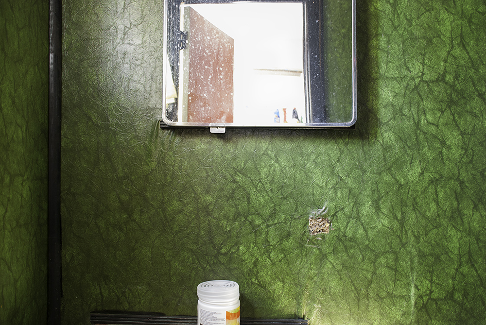 Bathroom Mirror-v3.jpg