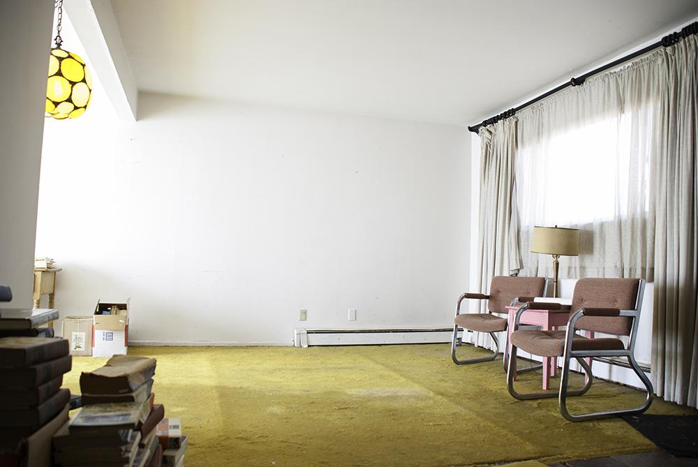 Green Carpet-v3.jpg