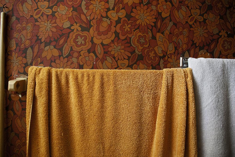 Towels-v2.jpg