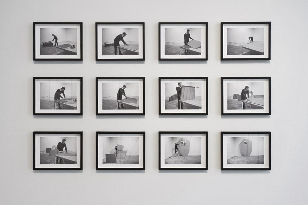 Brooklyn Editions Exhibition Prints