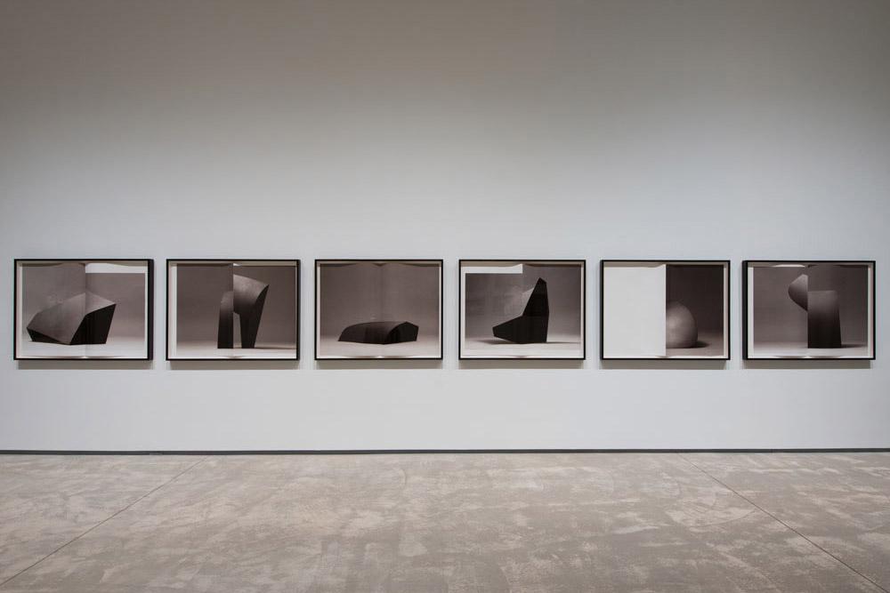 Brooklyn Editions Exhibition Photo Prints