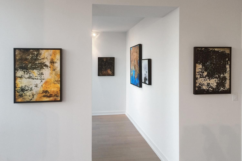 Brooklyn Editions Canvas Exhibition Prints