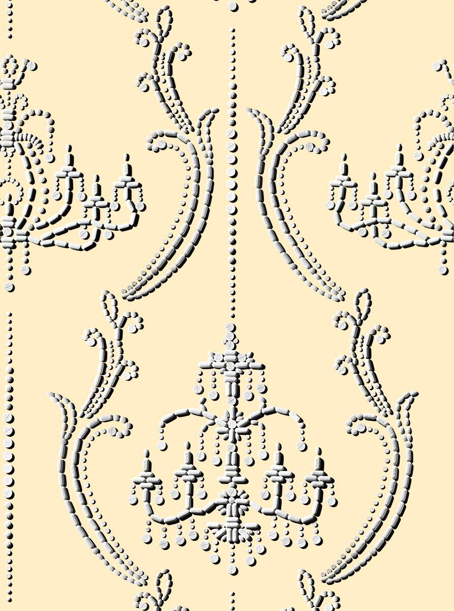 wallpaper 1-V2-.jpg