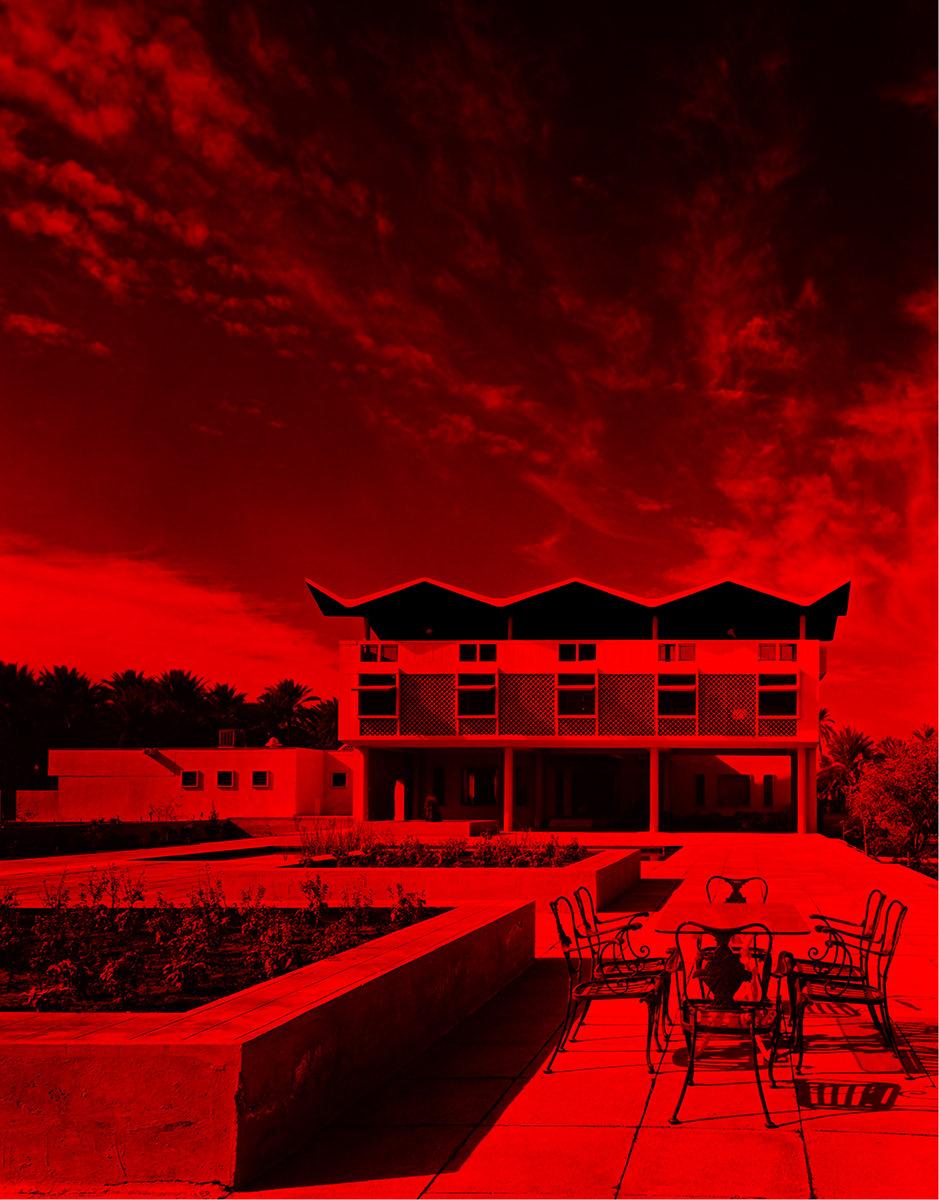 Baghdad-11print.jpg