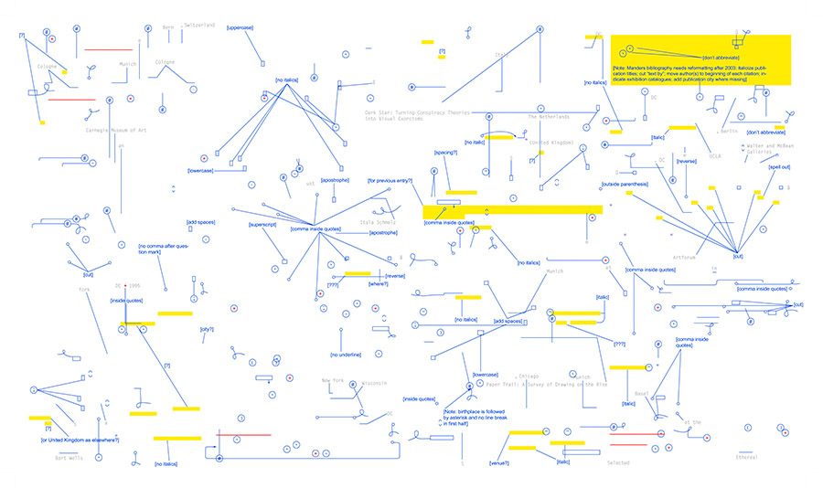 final layout-v2.jpg