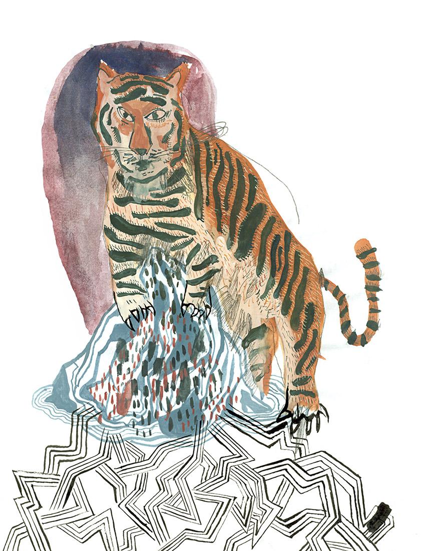 tiger_berg.jpg