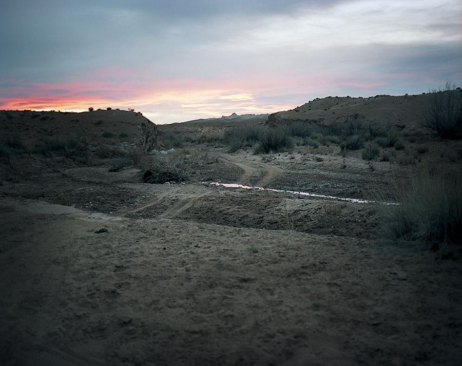 Goblin_Sunset_Final copy.jpg